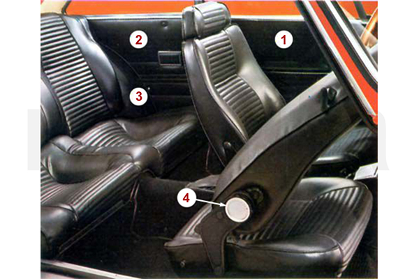 1750 2. Serie/2000