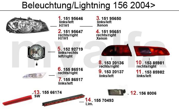 Beleuchtung 2004>