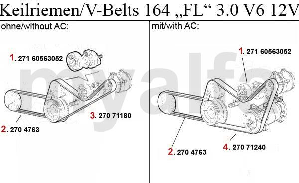 3.0 V6 FL Bj. 92>