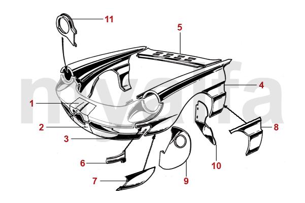 Vorderwagen 1