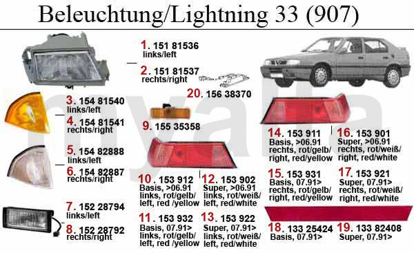 Beleuchtung (907)