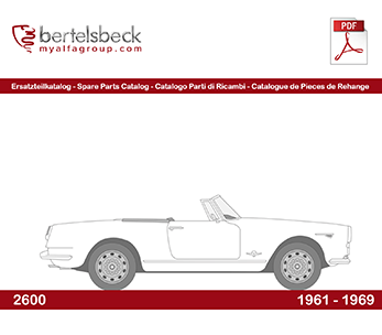 Alfa 2000/2600 (102/106)